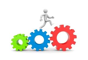 55_-_objectifs_de_productivite_et_emploi