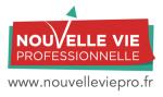 nvp2016_logo_site6