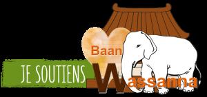 logo_membresprivilege